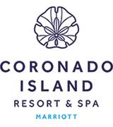 coronado-island-logo
