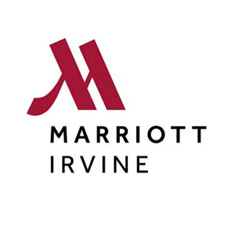 client-marriot-irvine