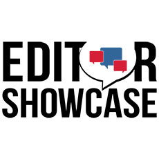 editor-showcase-new