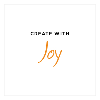 From new client events, project brainstorms, PR strategies and campaign launches our team tackles each challenge with Joy as our baseline. By creating from a place of Joy, we help ensure that our ideas are inspired, innovative and on target.