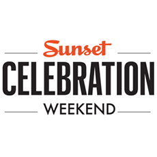sunset-celebration-weekend