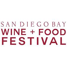 wine-food-festival