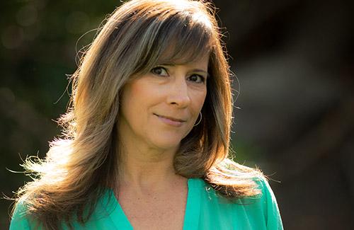 Karen Mrvich