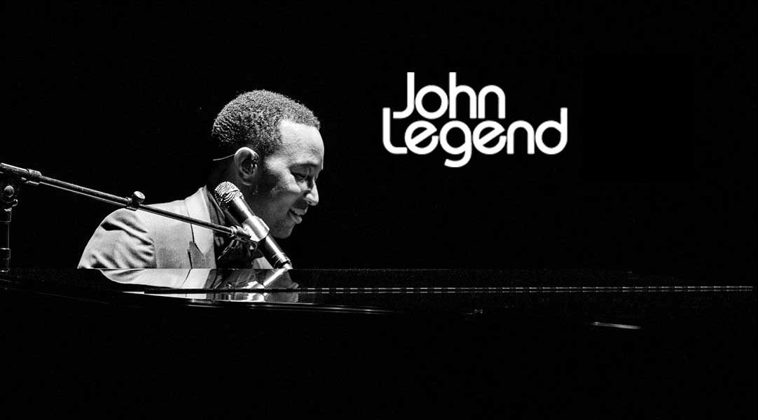 fast-forward-john-legend