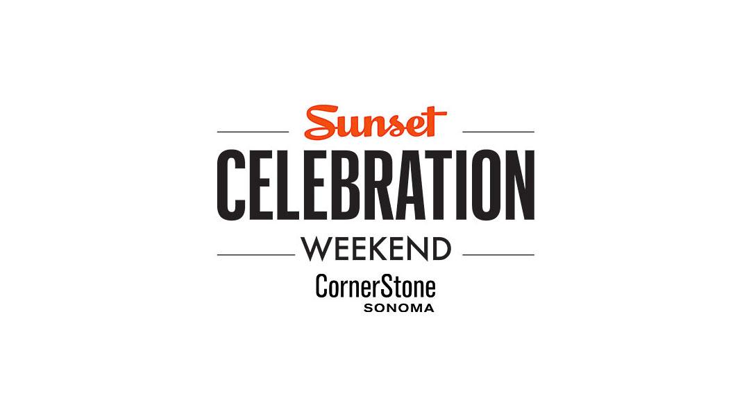 Sunset Celebration Weekend