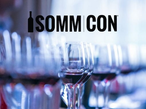 SommCon® Case Study
