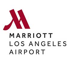 fast-forward-marriott-lax-logo